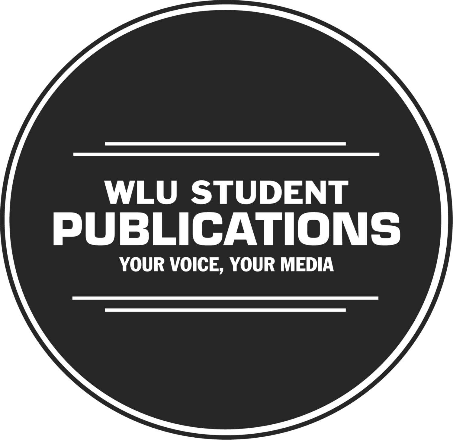 Wilfrid Laurier University Student Publication