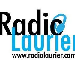 radiolaurierlogo-square
